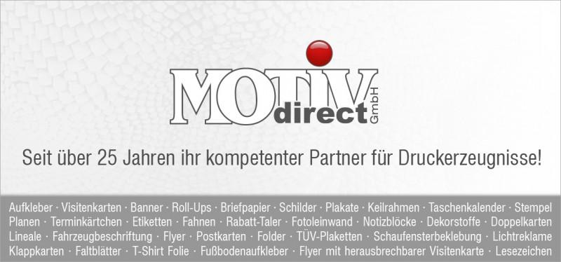 Motiv Direct